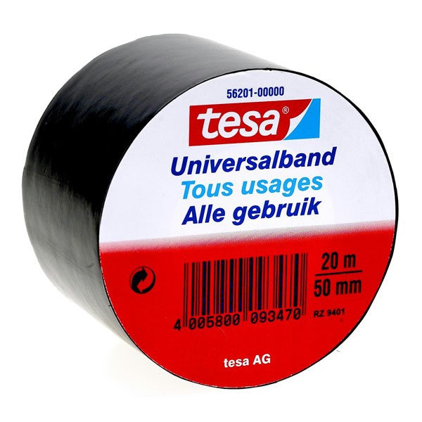 tesa PVC Electrical Insulating Tape