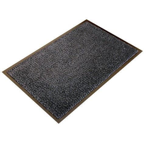 "Floortex 118"" x 35.4"" Ultimat Inside Door Mat"