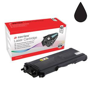 Brother TN-2110 Compatible Toner Cartridge