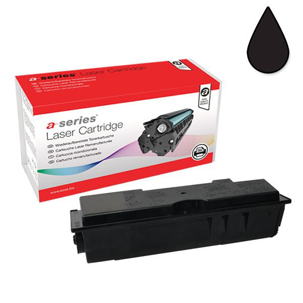 Kyocera TK-17 Compatible Toner Cartridge