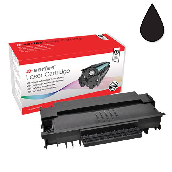 OKI 9004391 Compatible Toner Cartridge
