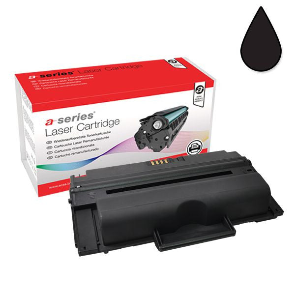 Samsung ML-D3050B CompatibleToner Cartridge