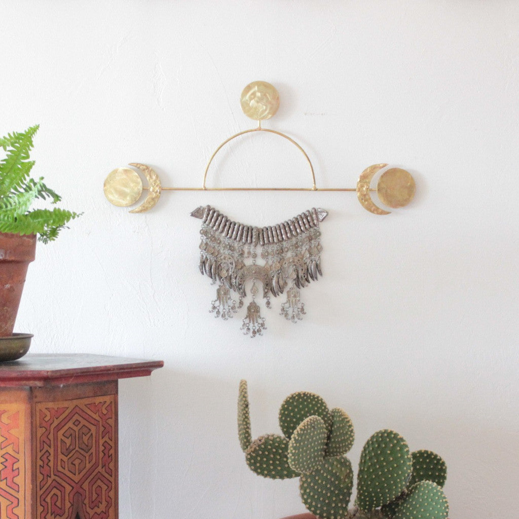 Eva Arch Wall Hanging