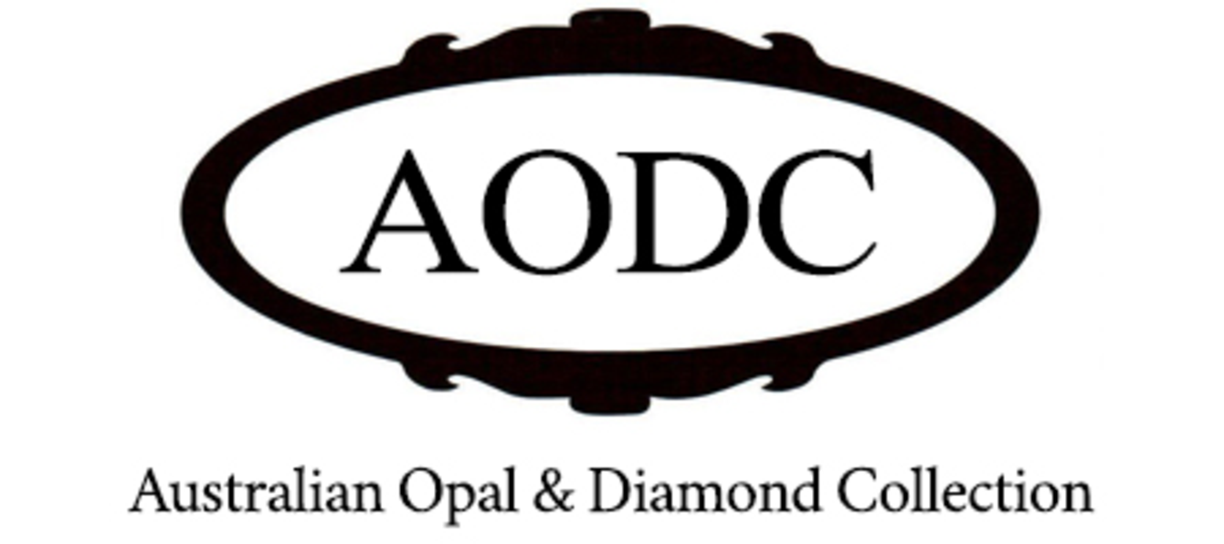 The Australian Opal & Diamond Collection