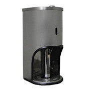 Stainless Steel Dispenser Range