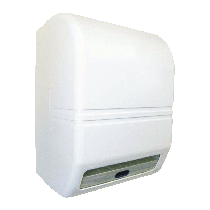 Solo Automatic Paper Towel Dispenser