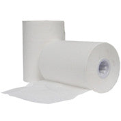 Paper Towel, Spilpak, All Purpose