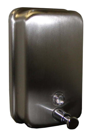 Soap Dispenser , Top Up 1 liter