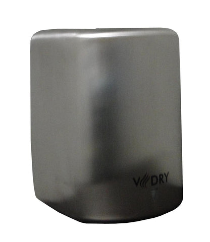 Hot Air Dryer, V Dry