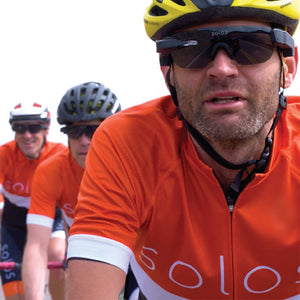 Solos Smart Cycling Glasses: Letting the Best Version of You Out!