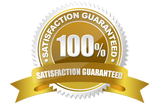 Perfect Prime | Shipping | Satisfaction Guarantee Icon