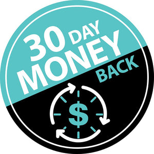 Perfect Prime 30 day money back guarantee
