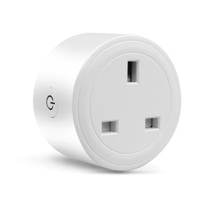 SP8601 Smart Plug 13A 2.99KW, 230V (UK Only)