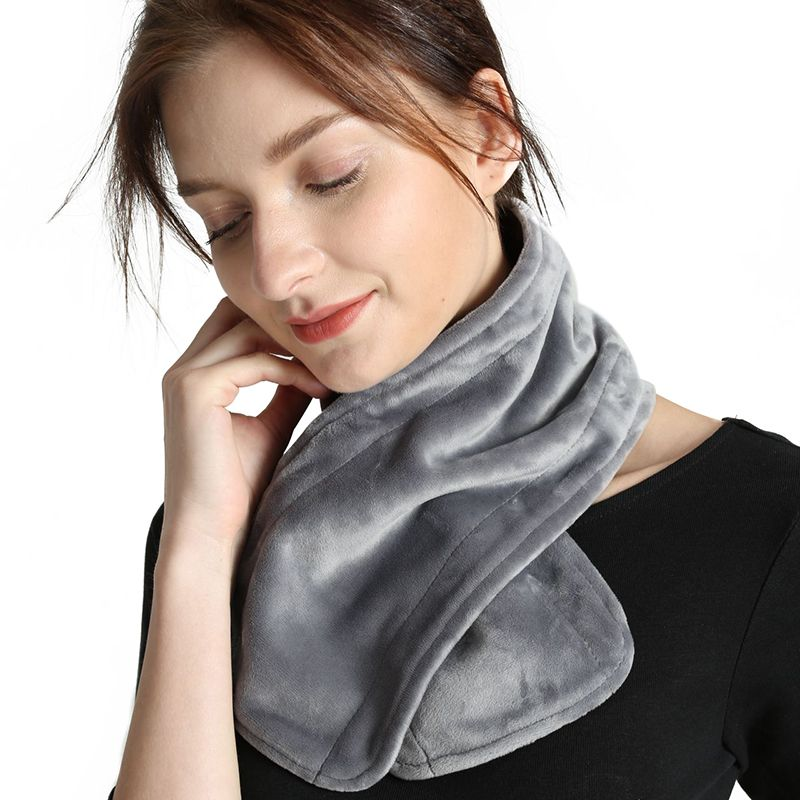 HP0210 Electric Heated Neck Scarf - perfect-prime-technology
