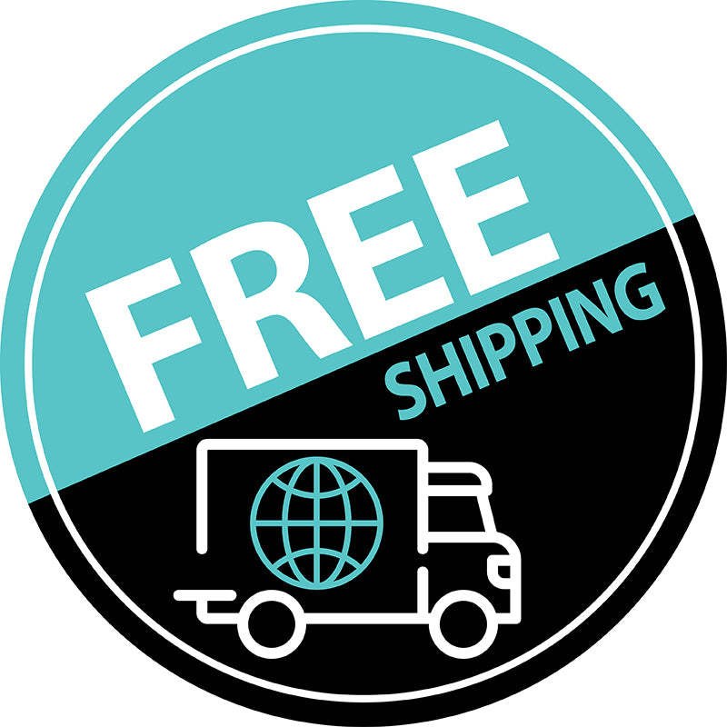 PerfectPrime Free shipping