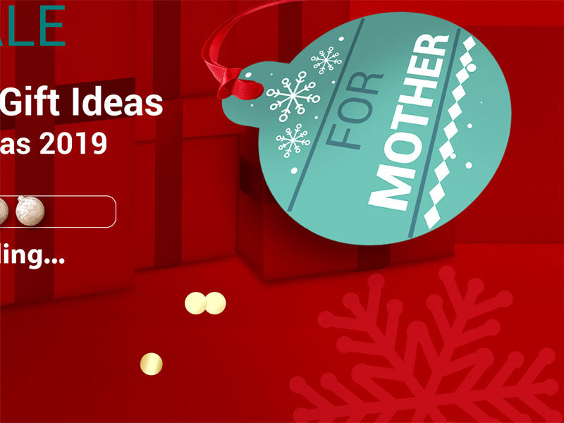 Christmas gift guide for mother