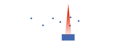 diagram showing how air quality meters operate