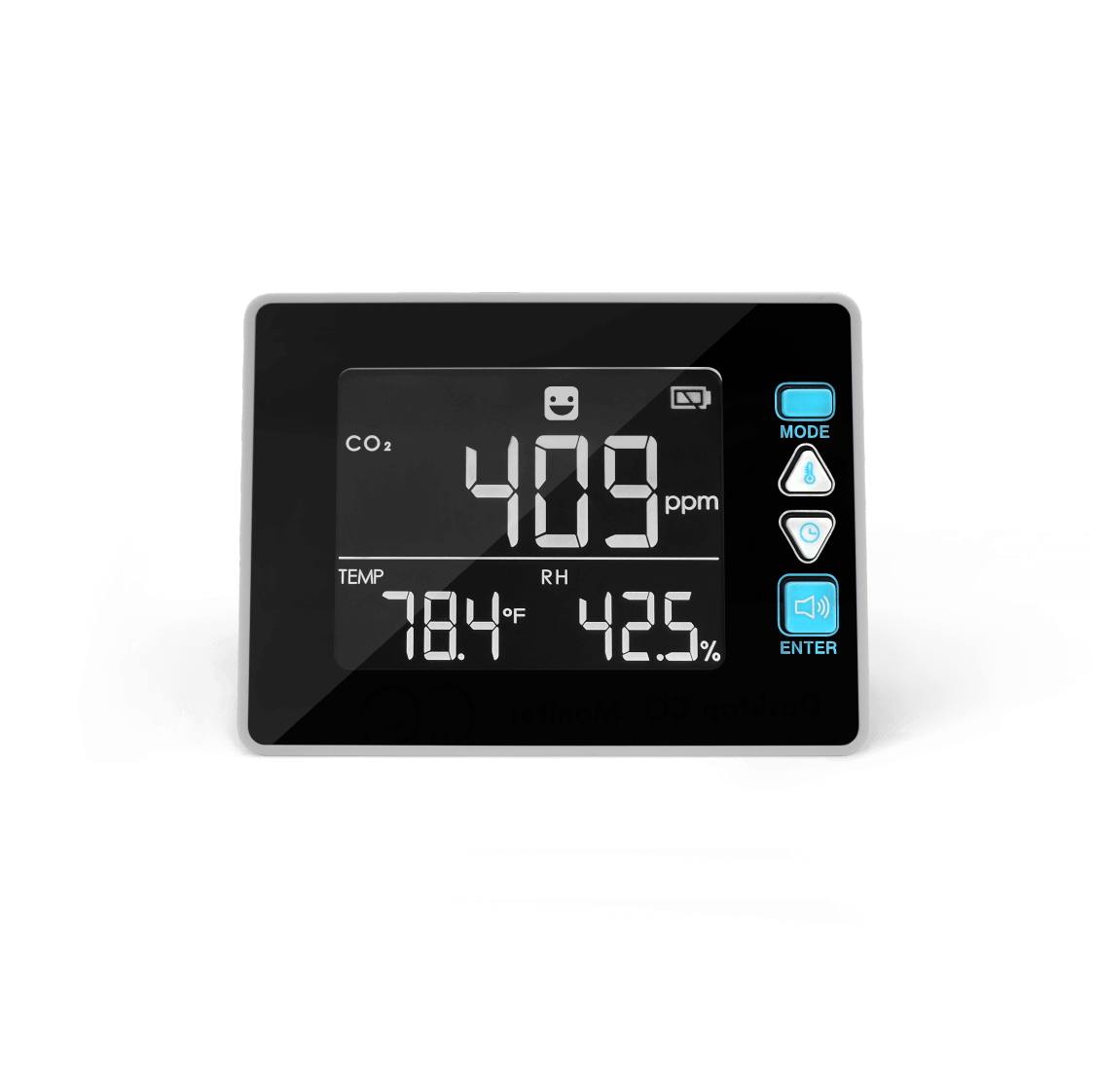 PerfectPrime CO2390 CO2 meter
