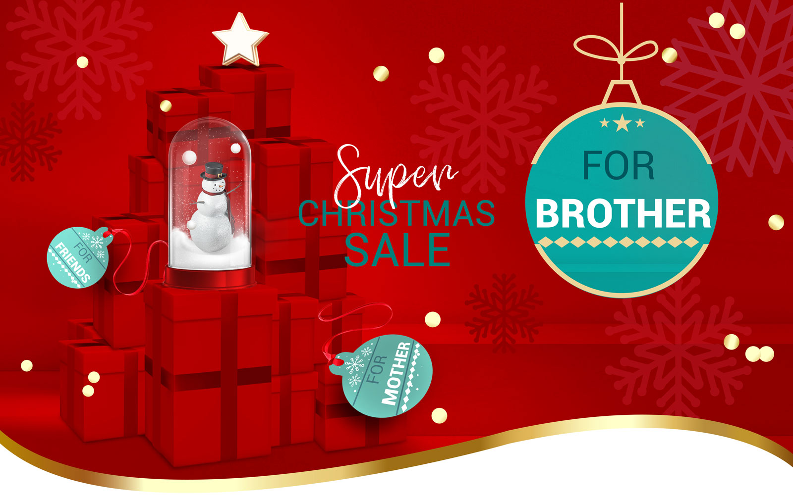 Super Christmas Sale Gift Guide For Brother