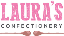 Laura's Confectionery