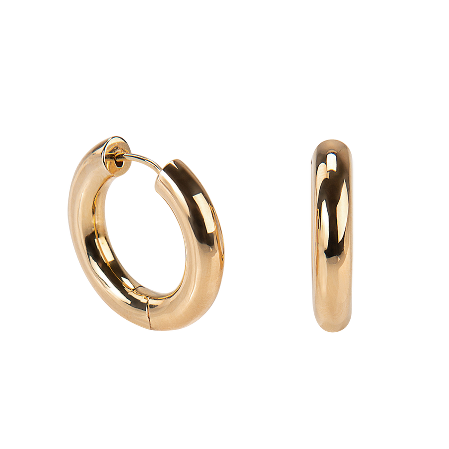 Chunky Hoops - preorder now (mid September)