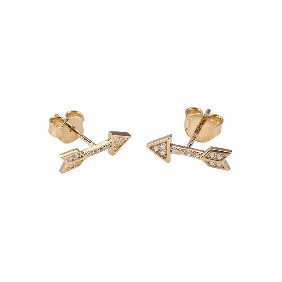 Amor Earrings