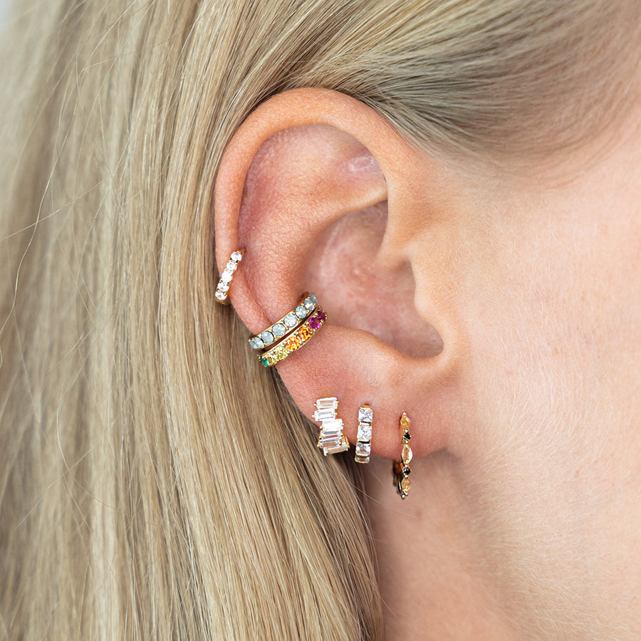 Elli Earrings
