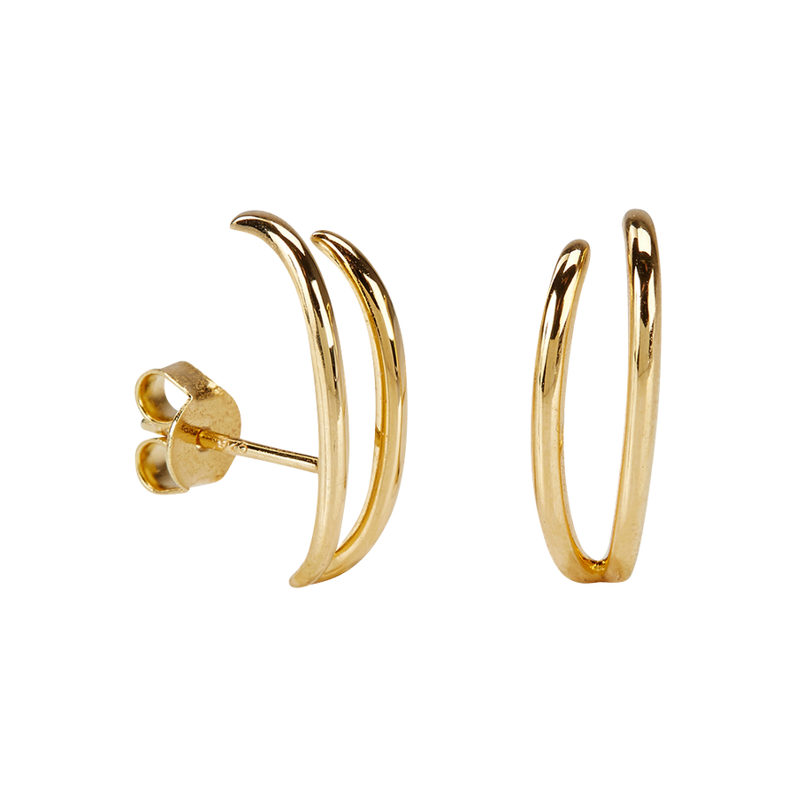 Amalia Earrings - preorder now (beginning of June)