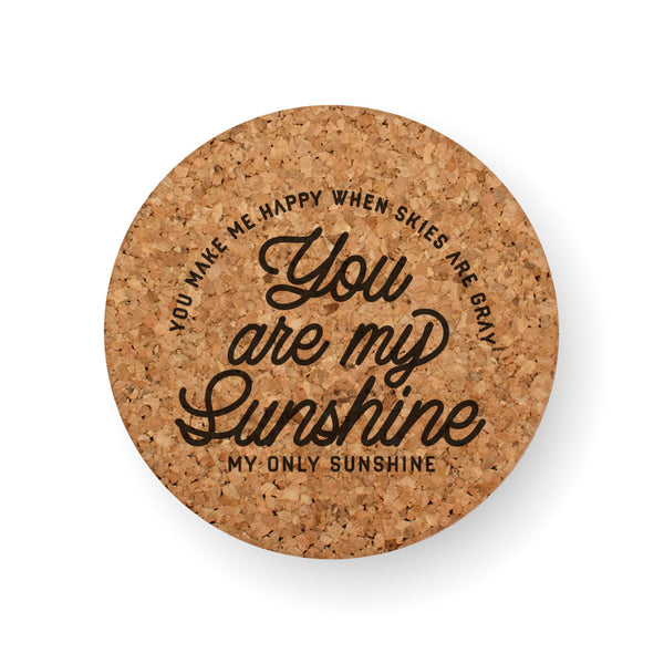 MY ONLY SUNSHINE COASTER
