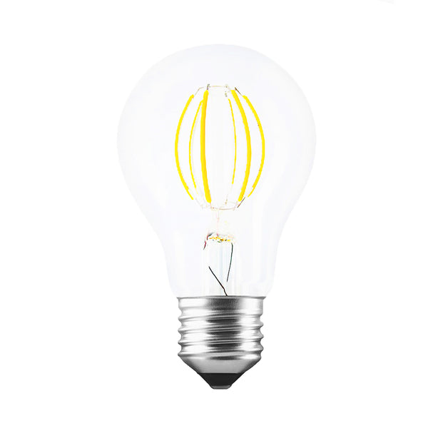 SYMSIS Graphene GLS E27 4W LED Bulb (Non-Dimmable) 2700k