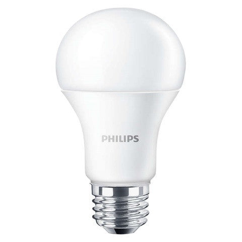 Philips CorePro E27 11.5W LED Light Bulb