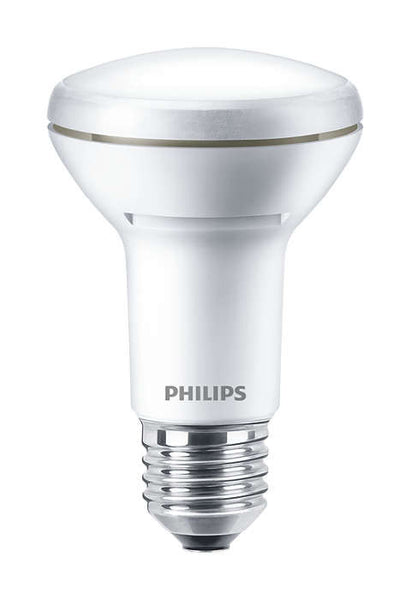 Philips CorePro R63 2.7W LED Spot Bulb