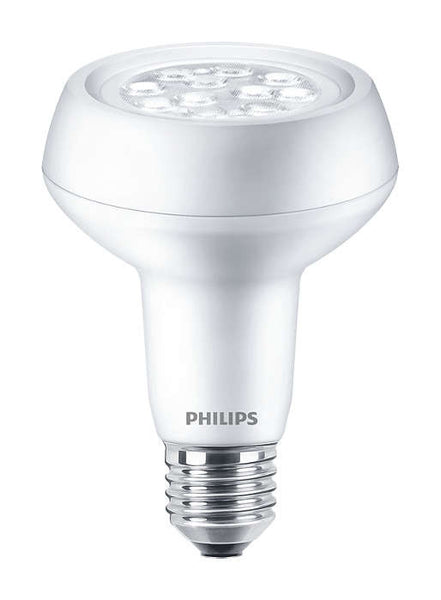 Philips CorePro R80 7W LED Spot Bulb