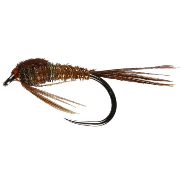 Pheasant Tail Nymph Original