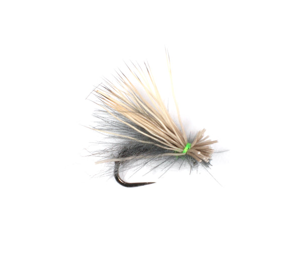 Elk Hair CdC - Dry Selection