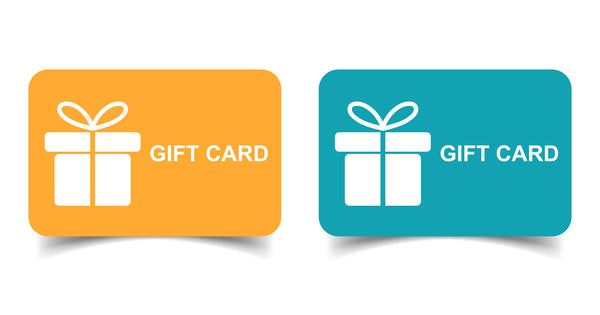 Barbless Flies Gift Card