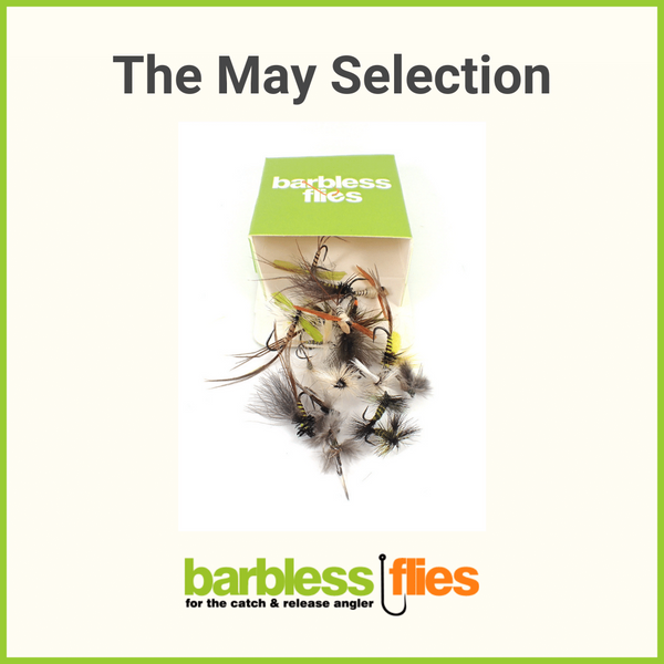 The May Selection