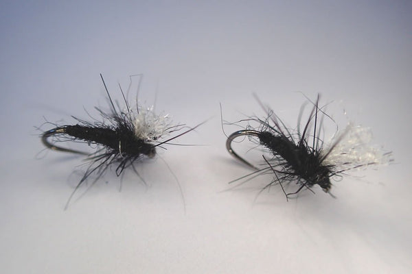 Midge Selection