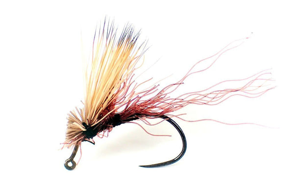 Dry Jig Selection