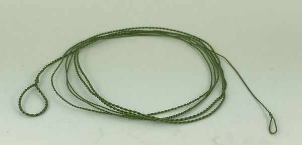Furled Leader - 3.5ft Ultralight