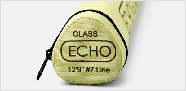 ECHO Glass Spey