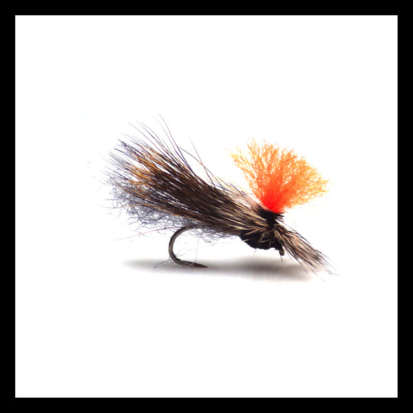 Tactical Indicator Stonefly