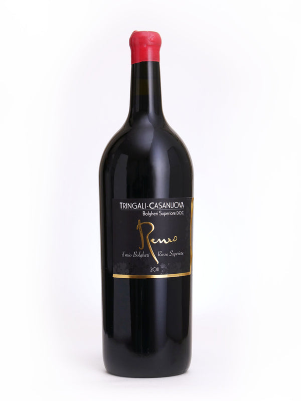 Renzo 2011 - 150 cl