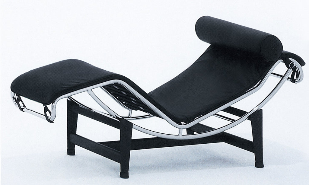 Chaise Lounge Periany Joi Africa