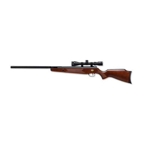 Elkhorn Air Rifle - .22 Caliber