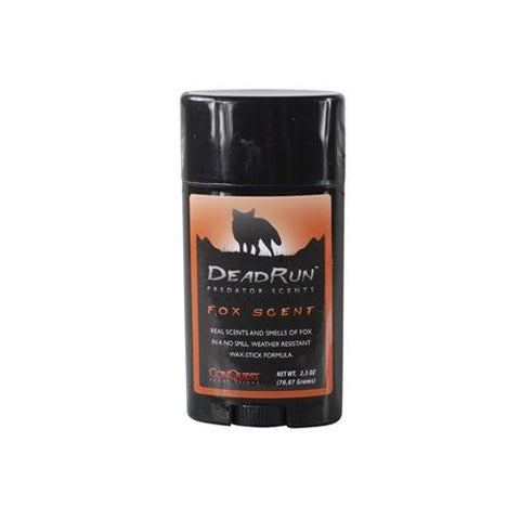 Predator Scent Stick - Fox