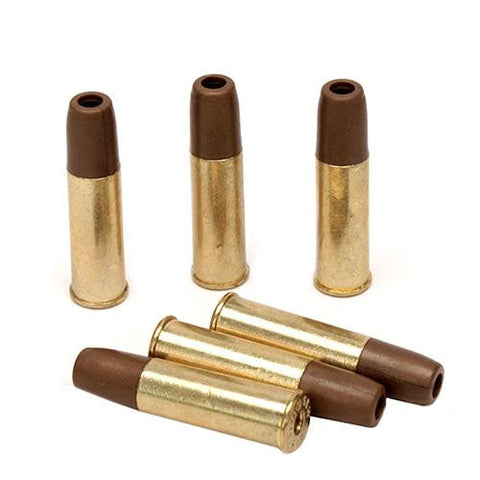 Smith & Wesson 327 TRR8 Spare Casings (Per 6)