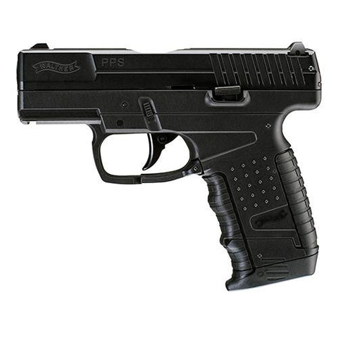 Walther - PPS .177BB