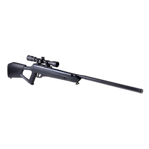 Trail NP2 Airgun w-Scope - .177 Composite