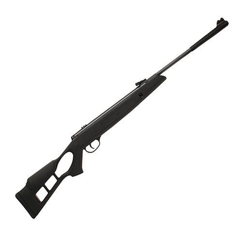 Striker Edge Combo - .22, Black